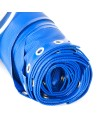 Recambio Tela para Tumbona Lena Azul