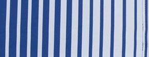 azul gradual